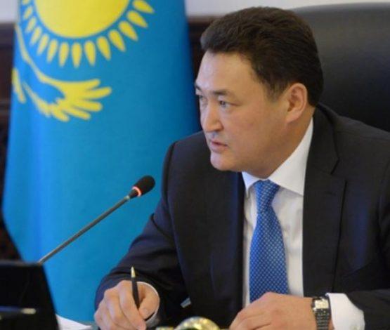 Павлодар облысы әкімінің қазаққа жаны ашымай ма?