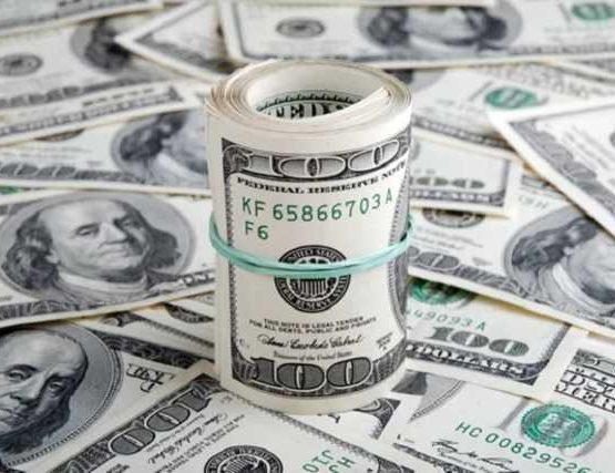 Қазақстанның сыртқы қарызы 40 миллиард долларға жетіпті