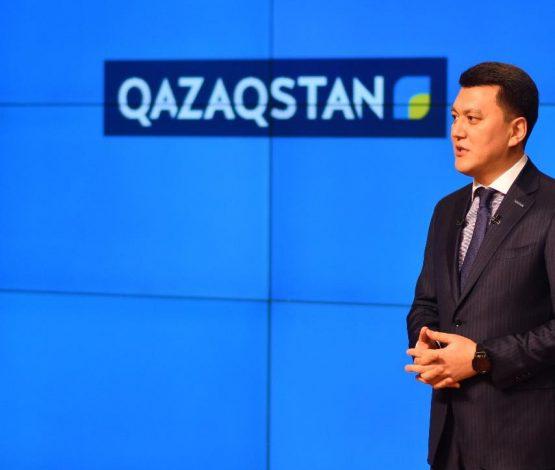 «Qazaqstan»: жаңа маусымда қоғамдық-саяси бағдарламалардың саны өседі
