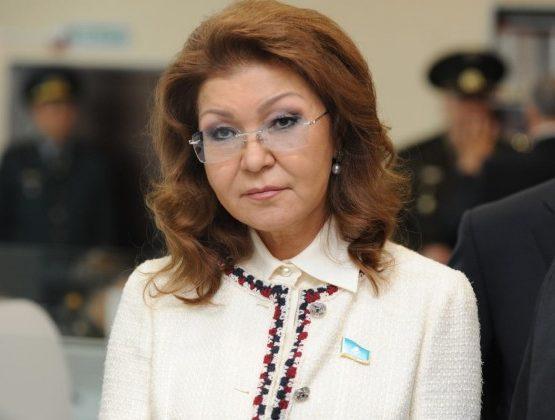 Дариға Назарбаева Жер заңына неге қарсы?