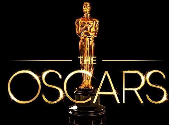 """Әсия Бағдәулетқызы. """"Оскар"""" туралы ойлар"""