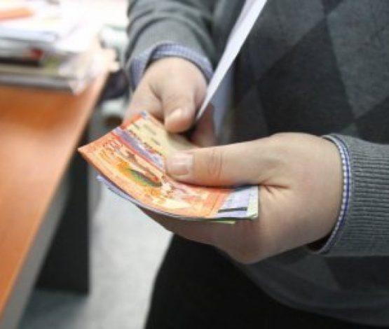 «Азаматтарға арналған үкіметтің» жаңа жобасы – цифрлық қызмет көрсету