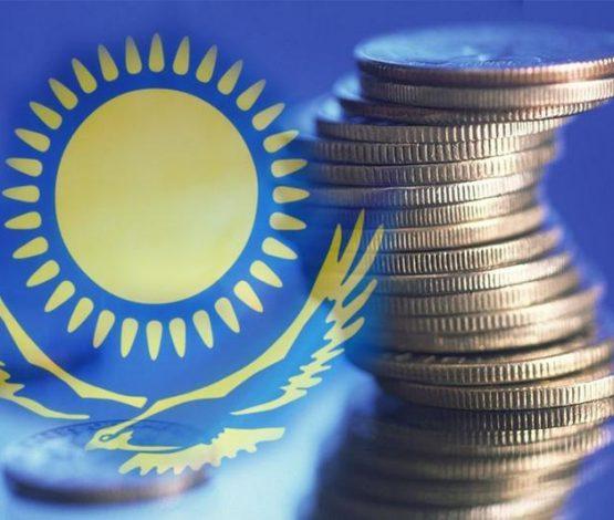 Орта Азиядағы инвестициялардың 70 пайызы Қазақстанға тиесілі