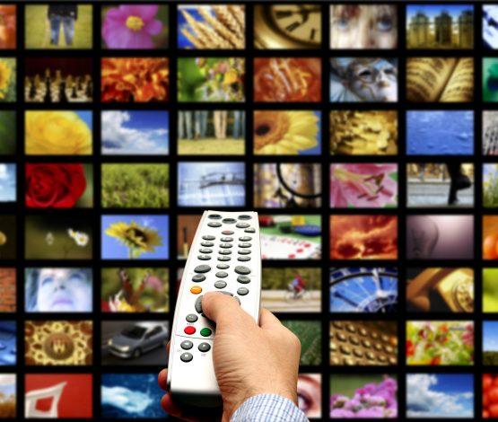 Қазақстанда 88 шетелдік телеарнаның жұмысы тоқтатылды.