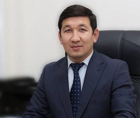 ««Болашақ» бағдарламасымен оқыған 2 министр, 4 вице-министр, 2 депутат бар»