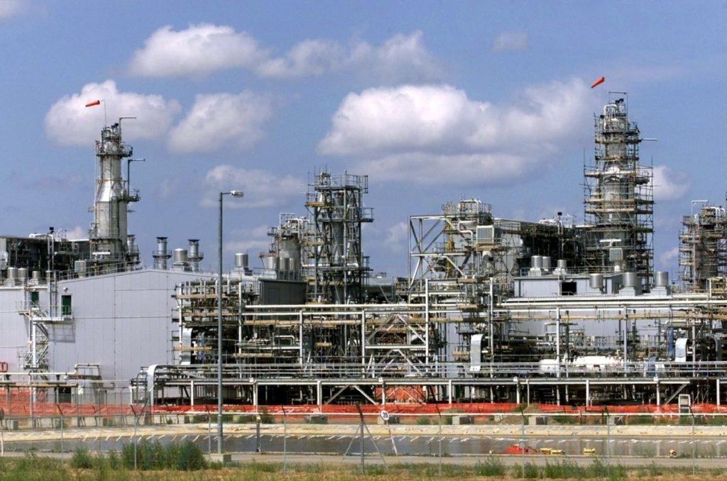 «Қарашығанақ Петролиум Оперейтинг» Қазақстан үкіметіне 1,1 млрд доллар өтемақы төлейді