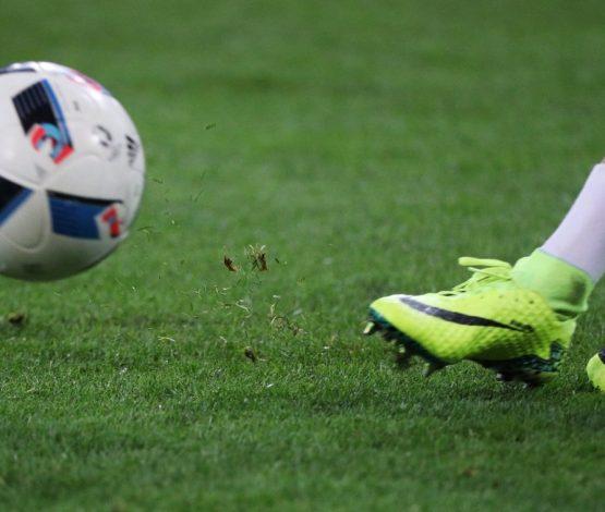 Қазақстан футболшыларының жалақысы хорваттардан көп