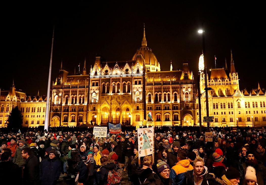 фото - euronews.com