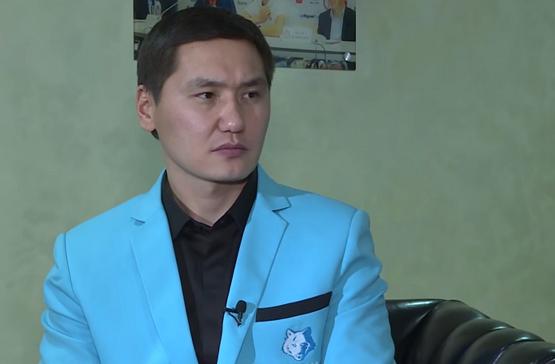 Бақтияр Артаев: АІВА-ның Өзбекстандық басшысы кетсін немесе АІВА жабылсын