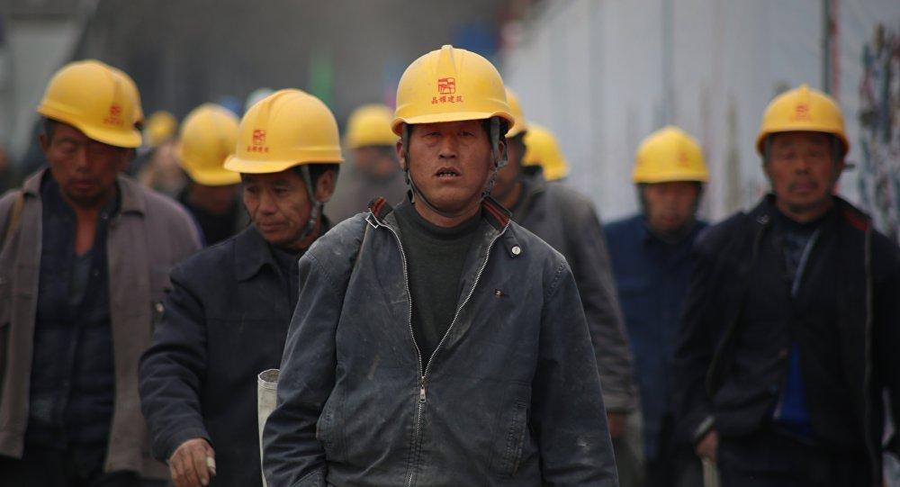 Қазақстан Қытай капиталы бар өнеркәсіп орындарына салық салмайды