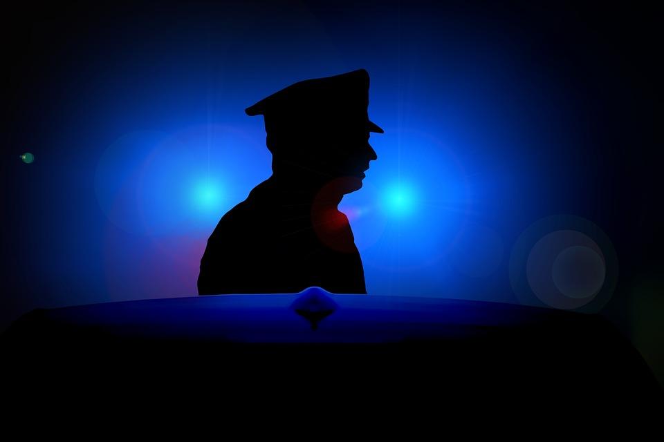Бұзақылық жасаған полицей жұмыстан шығарылды