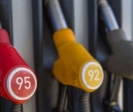Қазақстан Ресейден бензин сатып алуды уақытша тоқтатады