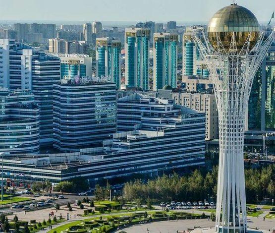 20 жылда Астананы салуға қанша қаражат жұмсалды?