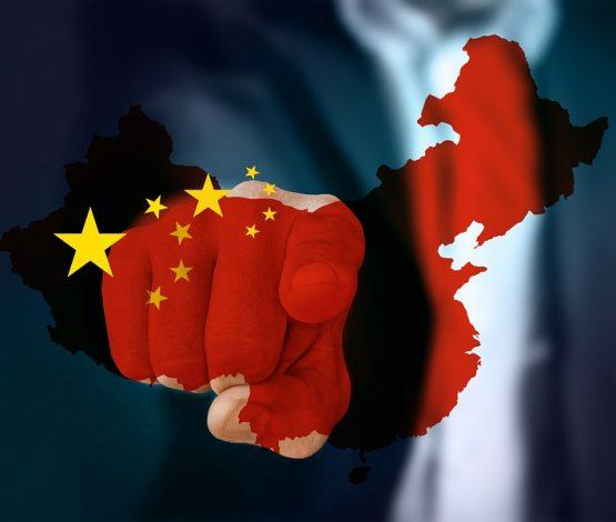 Бір жылда 35 мыңнан астам қытай азаматы келген