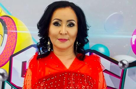 Гауһар Әлімбекованың президент Н.Назарбаевқа жазған хаты