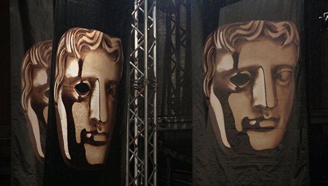 Британдық киноакадемия үздік фильмді анықтады