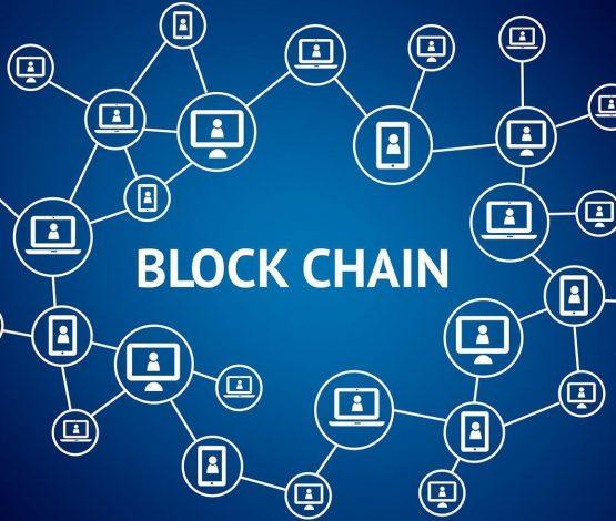 Қазақстандағы «блокчейн» технологиялар жайлы не білеміз?