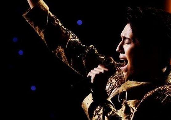 Димаш The World's Best-тің тағы бір турында жеңді (видео)