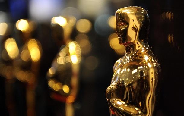 """Биылғы """"Оскардың"""" жеңімпаздары анықталды"""