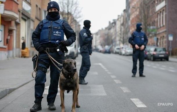 Бельгияда «сары жилеттер» экс-премьердің үйіне шабуылдады