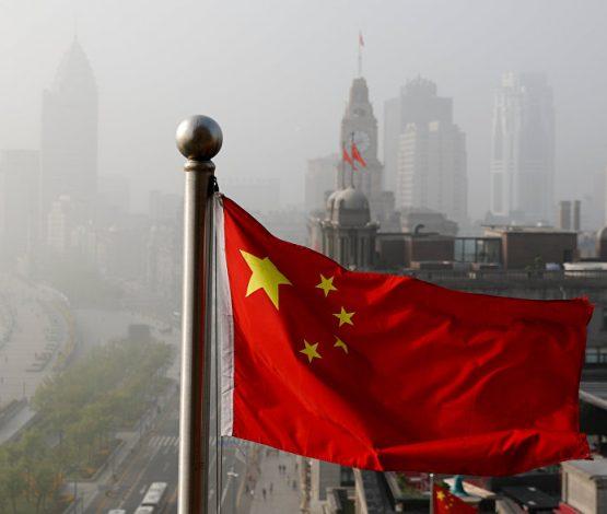 Қытай: Түркияның мәлімдемесі жалған айыптау
