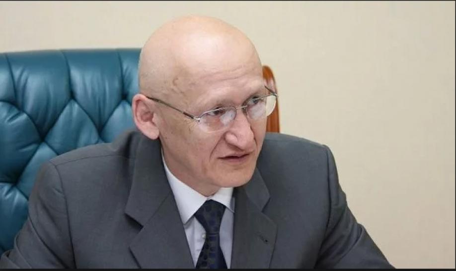 """Болат Жәмішев """"Цеснабанктің"""" директорлар кеңесі құрамына кірді"""