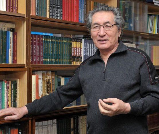 Марал Ысқақбай,  жазушы: «Нұр-Сұлтан» атауына неге қарсылық білдіреміз?!