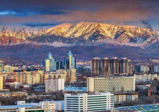 Зерттеу: Алматы әлемдегі арзан қалалардың бірі