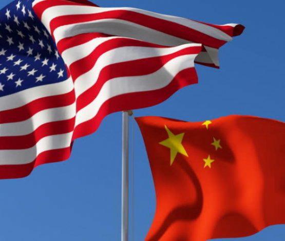 АҚШ – Қытай алауыздығы: сауда – қару, доллар – оқ болып атылғанда