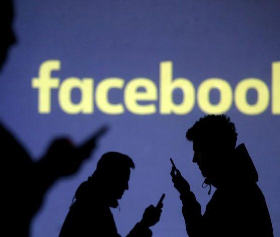Facebook қолданушыларының жеке деректерін сатқаны бойынша тергеу АҚШ-та жүріп жатыр