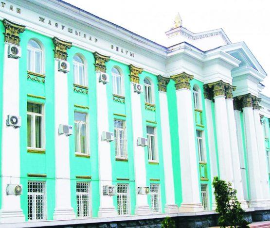 Жазушылар одағы: Астананы «Нұр-Сұлтан» деп өзгерту дұрыс  шешім