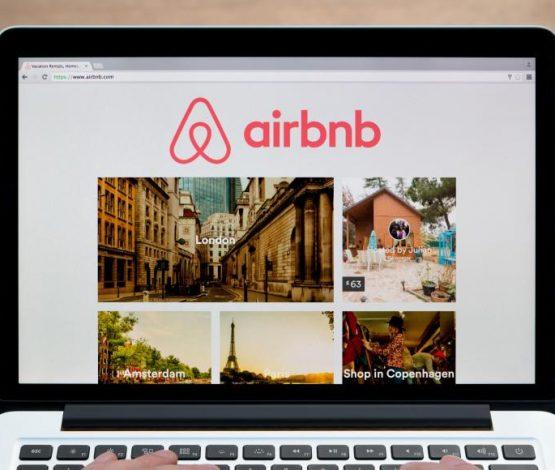 Airbnb-ның иесі қонақты өлтіргені үшін 11 жылға түрмеге қамалды