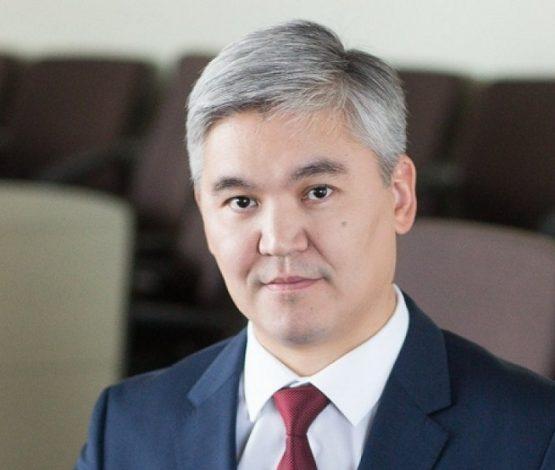 Денсаулық сақтау министрінің туысы Ұлттық банкке қызметке тағайындалды