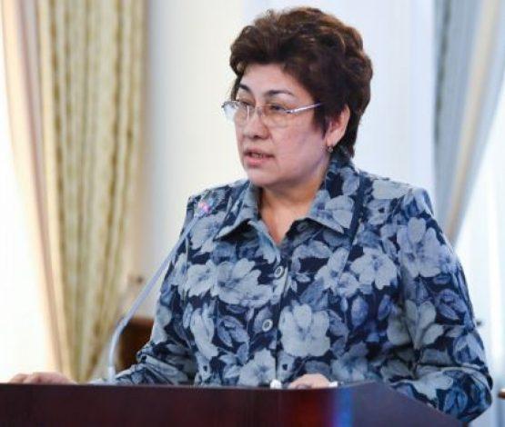 Астананың Нұр-Сұлтан деп өзгеруіне қарсы шыққан студент оқудан шығарылды