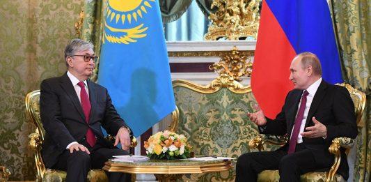 фото: РИА Новости / Григорий Сысоев