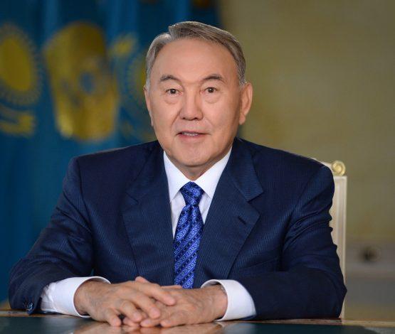 Н.Назарбаев: Мен Тұңғыш Президент – Елбасының тиісті міндеттерін атқаруға кірістім
