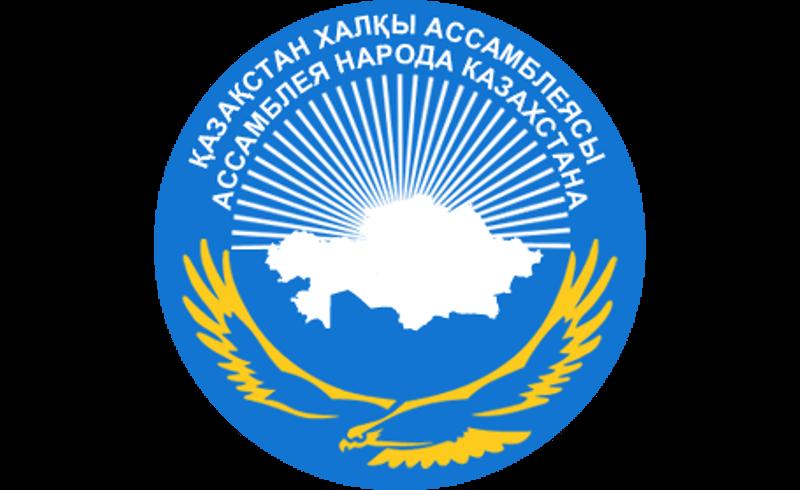 Болат Оспанов, Ассамблея мүшесі, мәслихаттың депутаты: «Ең алдымен – ел қамы, содан кейін қалғаны»