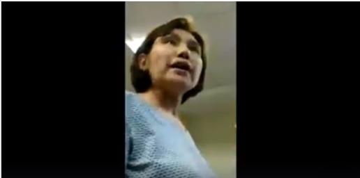 """""""Әлі сол түрі қазақ, тілі орыстар өсіп, өркендеуде"""" (видео)"""