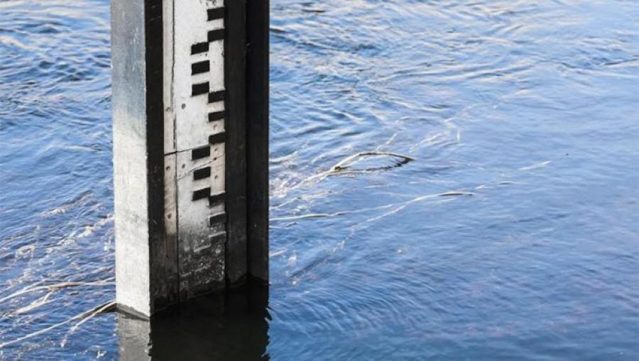 Қазгидромет: ШҚО өзендерінде су деңгейі күрт көтеріледі