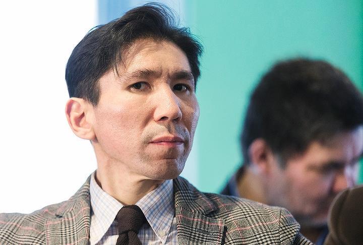 Досым Сатпаев: Елге реформаторлар керек екенін олар неге түсінбейді?