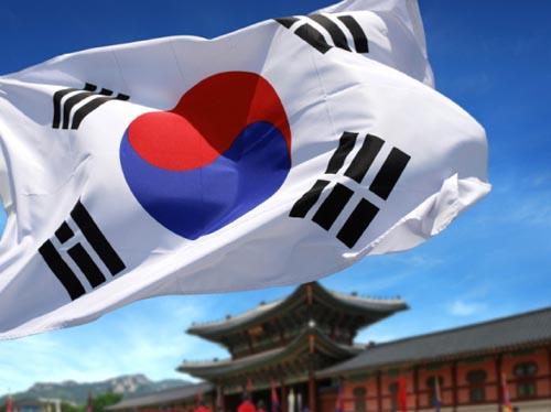 Кореяда жүрген Қазақстанның 7 азаматы ауыр жұмыстан қаза тапты