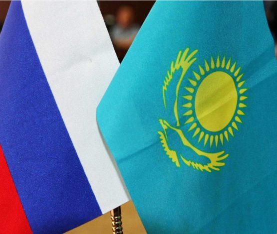 Қостанайда Қазақстан-Ресей жастарының форумы басталады