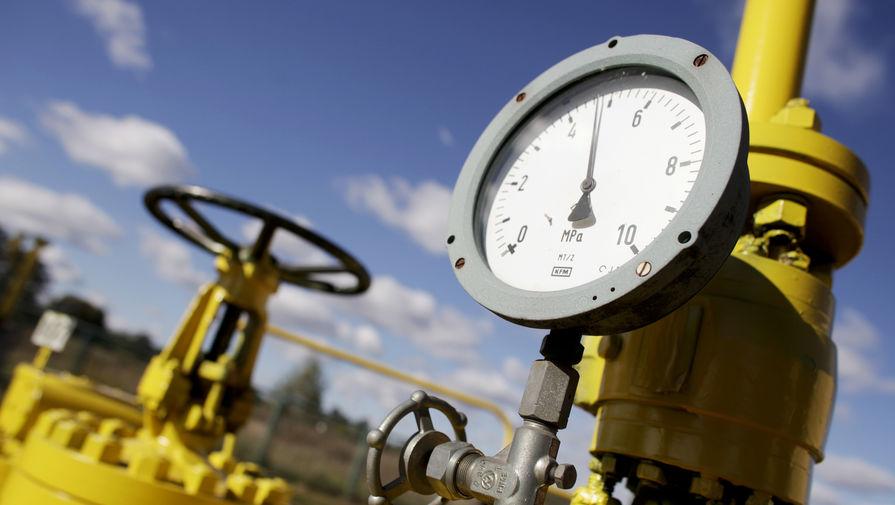 Қазақстан Қытай газ экспортын жылына 10 млрд м³-қа көбейтеді