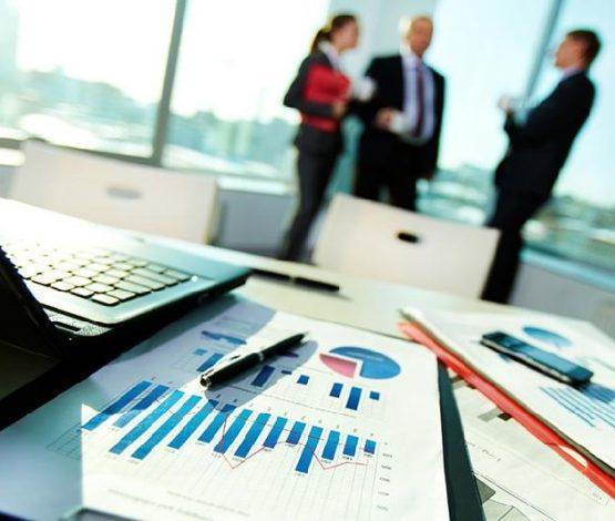 Қазақстандағы 27 мемлекеттік компания күніне 55 млрд.теңге шығындап отырған