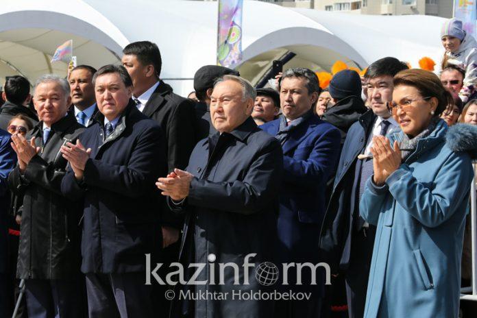 фото: inform.kz