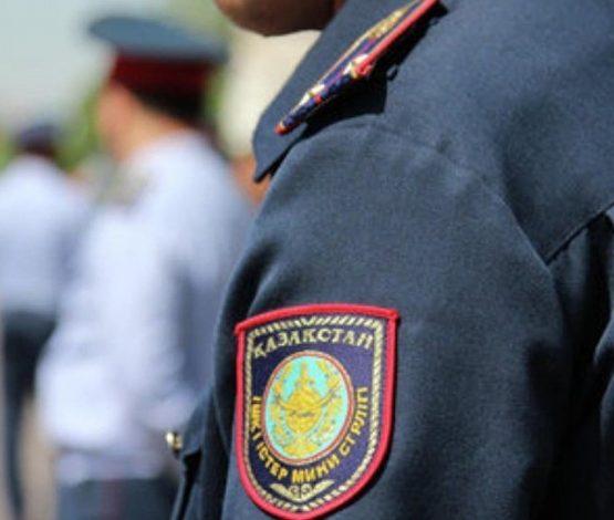 «Астана Су Арнасы» қызметкерлерінің өліміне қатысты тергеу амалдары басталды
