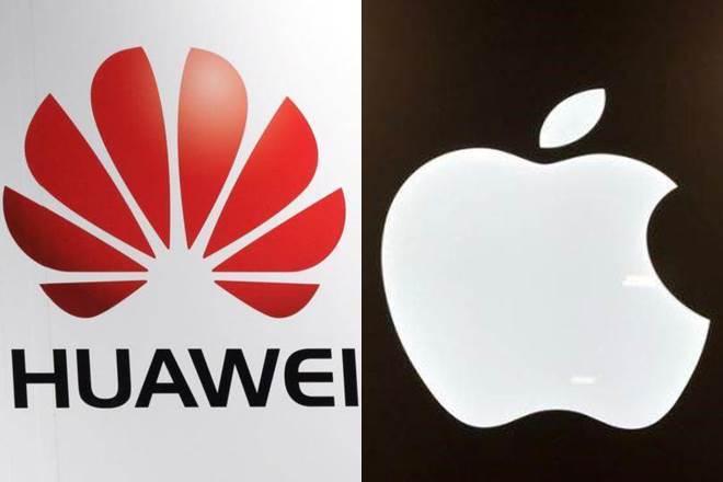 Қытайдың Apple-ге қарсы шара қолданғанына Huawei басшысы қарсы екенін айтты