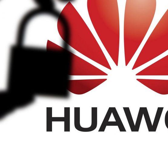 Google Қытайдың Huawei компаниясының Android мобильді операциялық жүйесіне кіруін шектеді