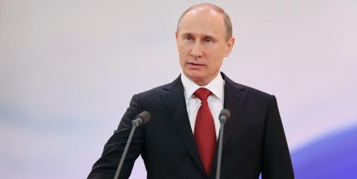 Путинді балағаттаған журналист эфирден шеттетілді