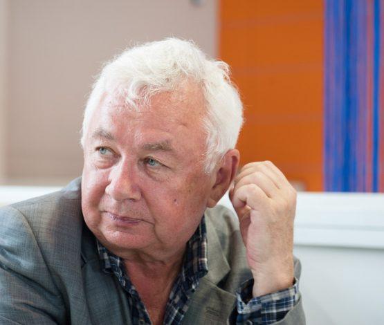 Валерий Михайлов: Ашаршылыққа қалай да саяси баға берілуі керек